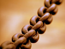 File:Chain 1.jpg