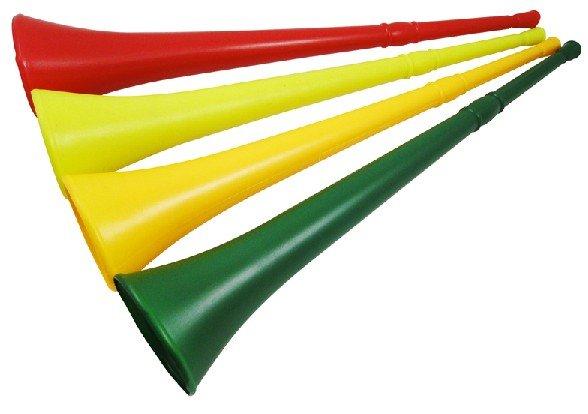 File:Vuvuzela.jpg