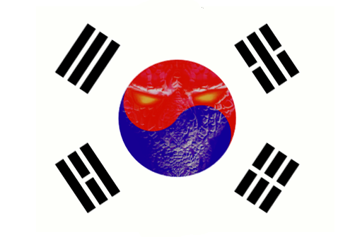 File:Korean StarCraft Flag.png