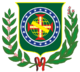Coat of Arms of Imperial Brazil