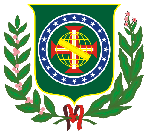 File:Coat of Arms of Imperial Brazil.png