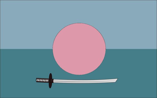 File:Flag of Hakugyokurou.png