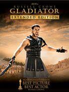 Gladiatorcut