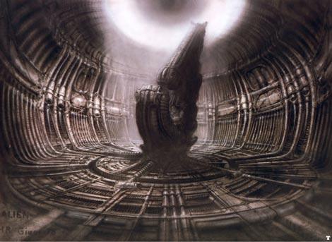 File:Aliencockpit.jpg