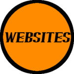 Websites Button