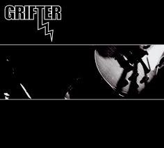 File:Grifter (Album).png
