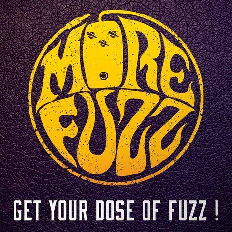 File:More Fuzz.jpg