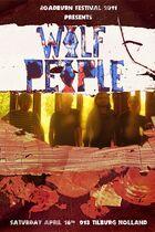 Roadburn 2011 - Wolf People
