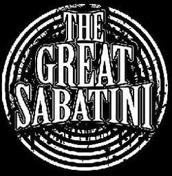 Sabatini logo