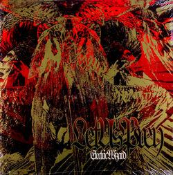 ELECTRIC-WIZARD-let-us-prey-uk-red-vinyl-LP-1
