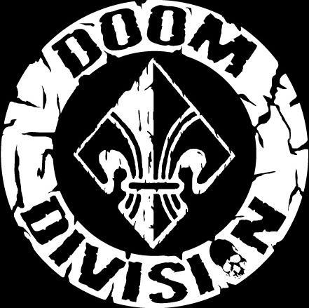 File:Doom Division Logo.jpg