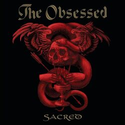 The-obsessed-sacred