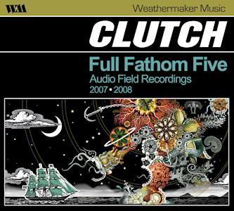 File:Full Fathom Five.jpg
