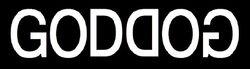 Goddog Logo
