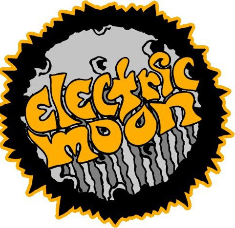 File:Electric Moon Logo.jpg