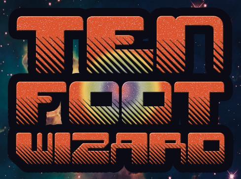 File:Ten Foot Wizard Logo.jpg