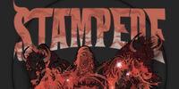 Stampede (Album)