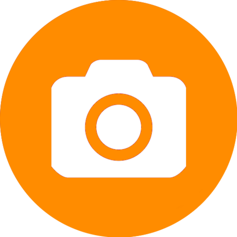 File:Camera Icon.png