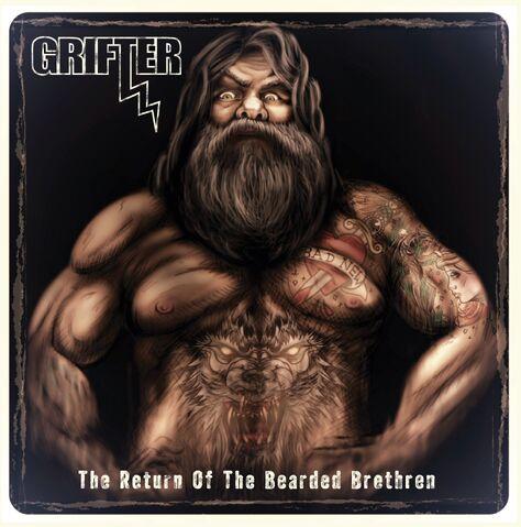 File:The Return Of The Bearded Brethren.jpg