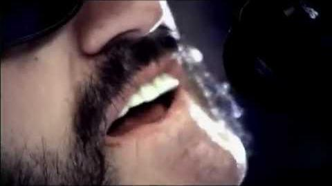 Probot - Shake Your Blood (Featuring Lemmy)