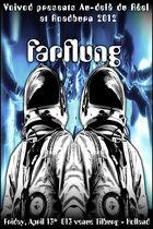 Roadburn 2012 - Farflung
