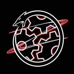 ZOT Logo