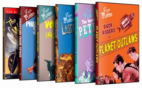 File:FWF DVDs 2010.jpg