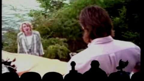MST3K - Best of Time Chasers-0