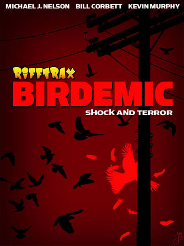 File:BirdemicVOD Poster.jpg