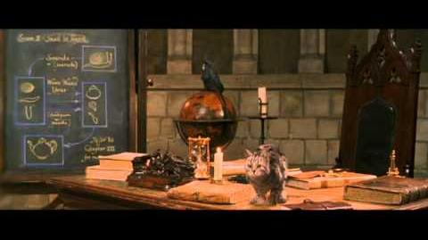 MY Best of Harry Potter and the Sorcerers Stone Rifftrax