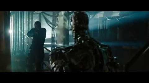 The Best of Rifftrax - Terminator Salvation