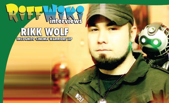 RIFFWIKIINTERVIEWS-RIKK-01
