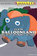 Funinballoonland-01