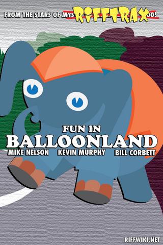 File:Funinballoonland-01.png