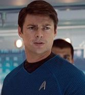 File:RiffTrax- Karl Urban in Star Trek (2009).jpg