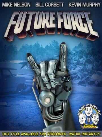 File:FutureForce Web.jpg