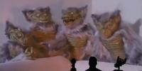Hobgoblins (MST3K)
