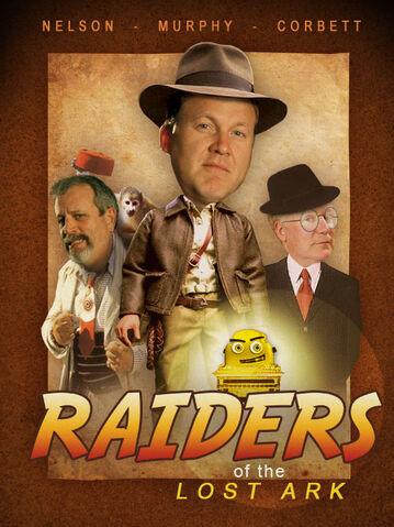 File:RaidersWeb.jpg