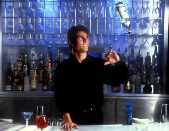 File:Cocktail.jpg