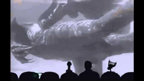 Revenge of the creature mst3k favorite moments
