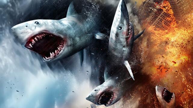 File:Sharknado-1280jpg-9aad18 1280w.jpg