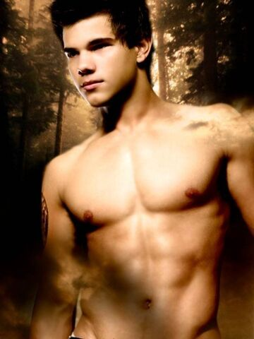 File:How-well-do-you-know-jacob-black-sep-12-2011-600x800.jpg