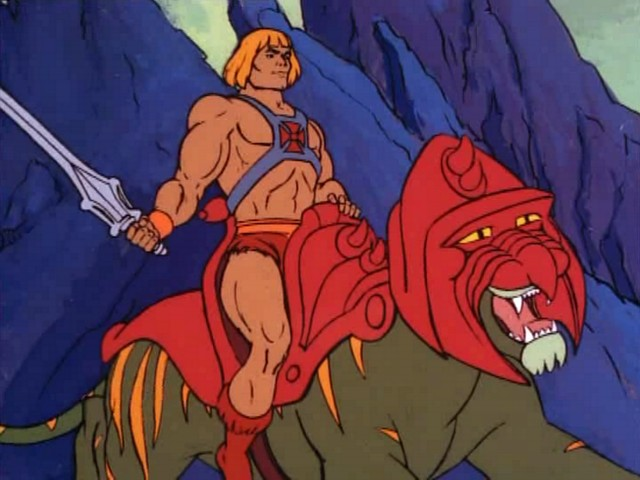 File:He-man still.jpg