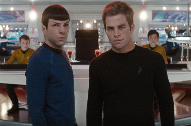 File:Kirk-spock.jpg