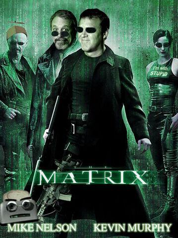 File:MatrixWebPoster.jpg