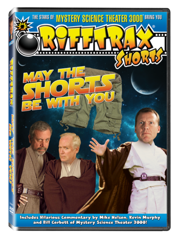 File:3D MayShortsBeWithYou.png