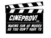 File:Cineprov.jpg