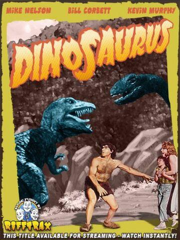 File:Dinosaurus Poster.jpg