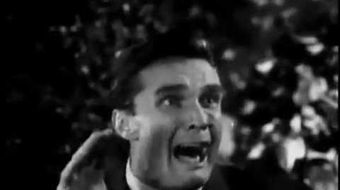 The Devil Bat trailer 1940