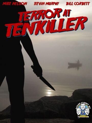 File:TerrorTenkiller Poster.jpg